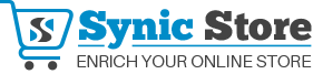 Synic Store - Enrich your online store